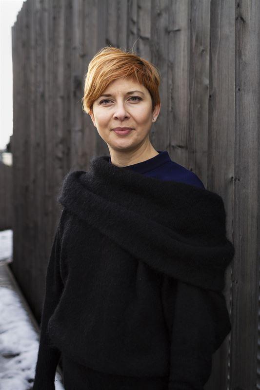 Viveka-Söderbäck-Klarna
