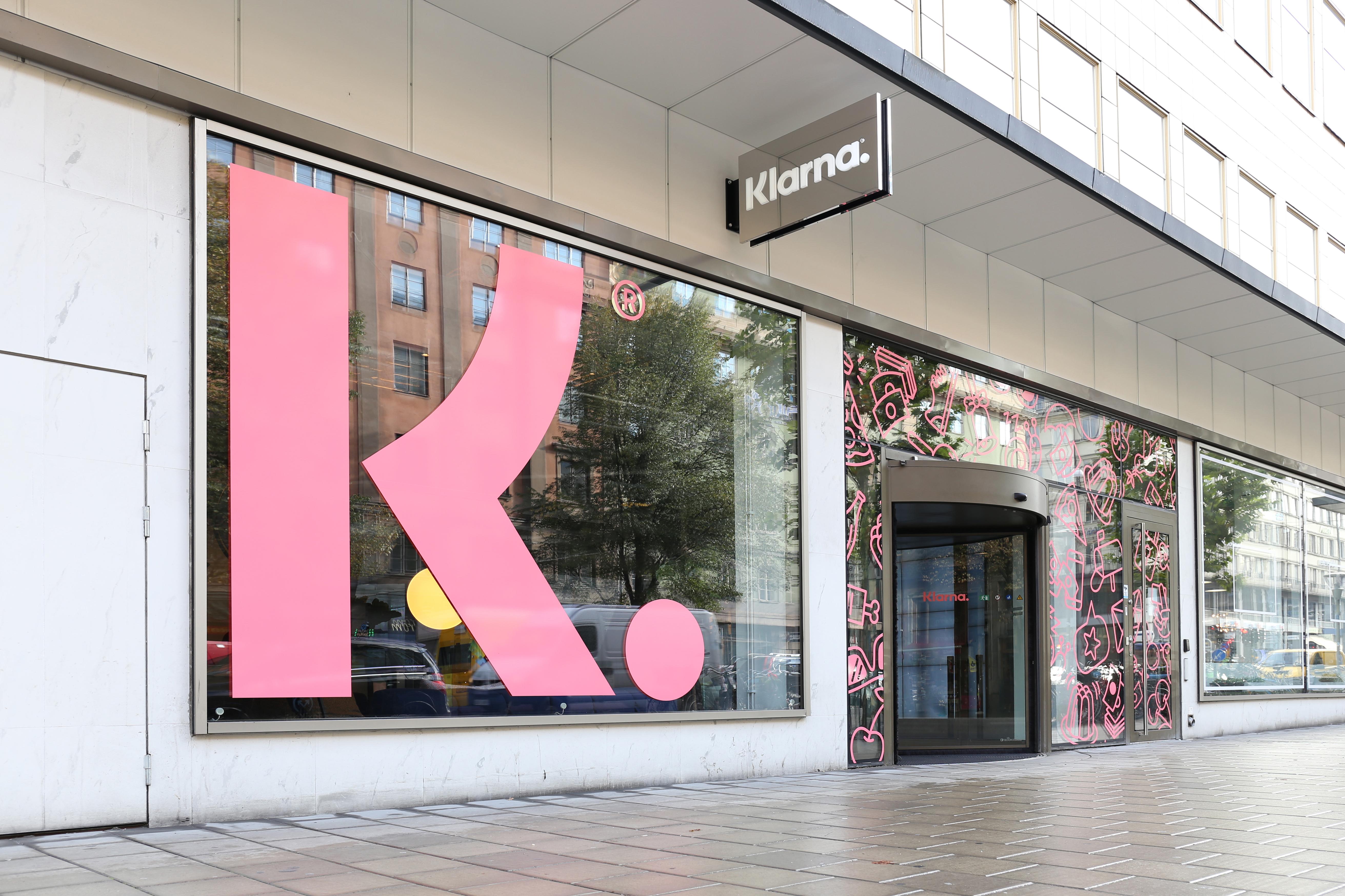 erfolgreiche zusammenarbeit: fashion-shop na-kd und klarna