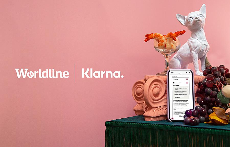 WorldlinexKlanra EN 900x575